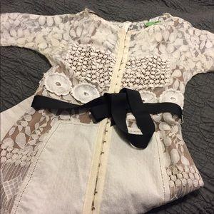 Dresses & Skirts - GorgeousDress🖤